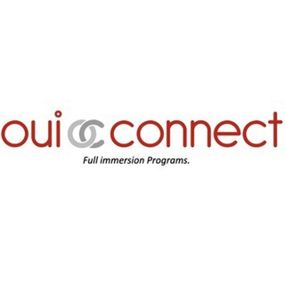 avatar for Oui-Connect