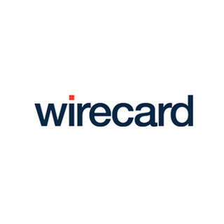 avatar for Wirecard AG