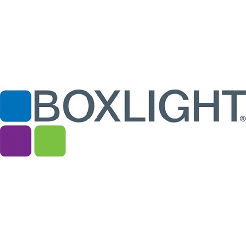 avatar for Boxlight