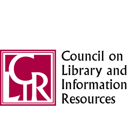 avatar for Council on Library and Information Resources (CLIR)