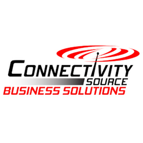 avatar for Connectivity Source Business Solutions