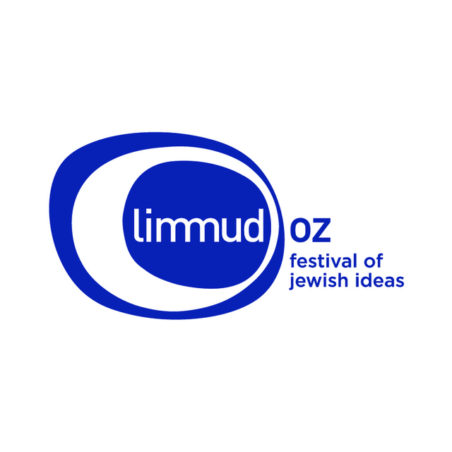 avatar for Limmudoz