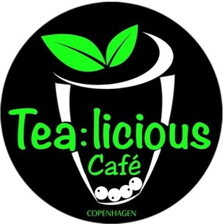 avatar for Tea:Licious Café