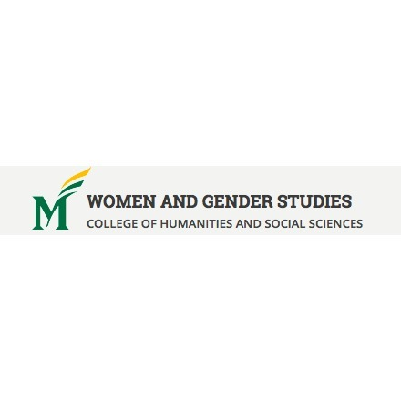 avatar for George Mason University: Women and Gender Studies