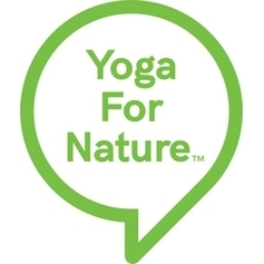 avatar for YOGA FOR NATURE