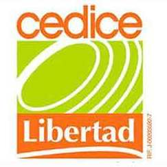 avatar for Cedice