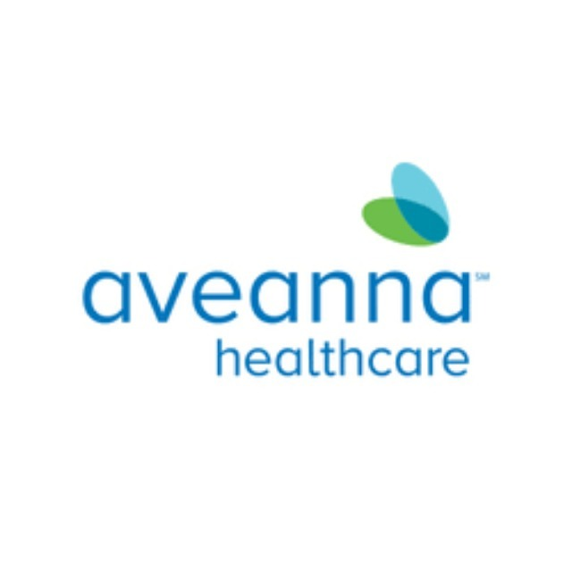 avatar for Aveanna Healthcare