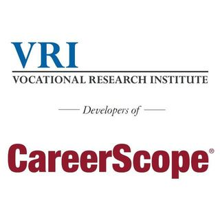 avatar for Vocational Research Institute
