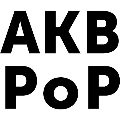 avatar for AKB PoP