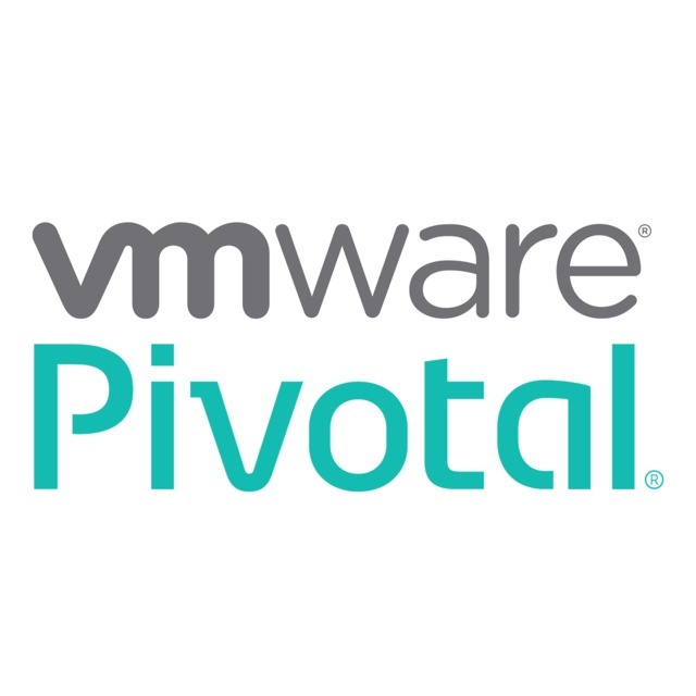 avatar for VMWARE / PIVOTAL