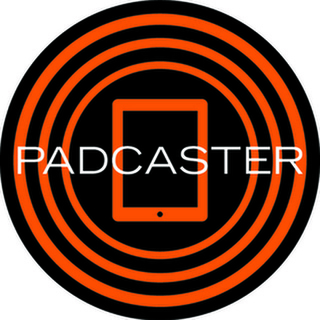 avatar for Padcaster