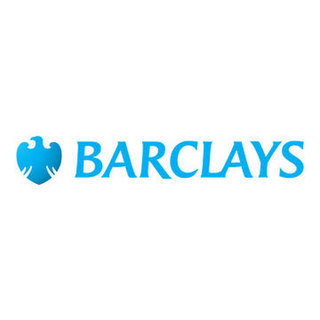 avatar for Barclays