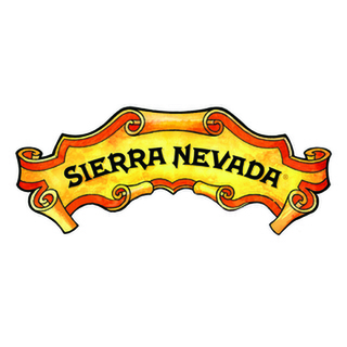 avatar for Sierra Nevada Brewing Company