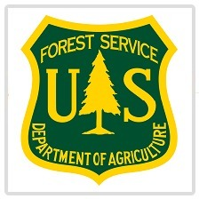 avatar for US Forest Service