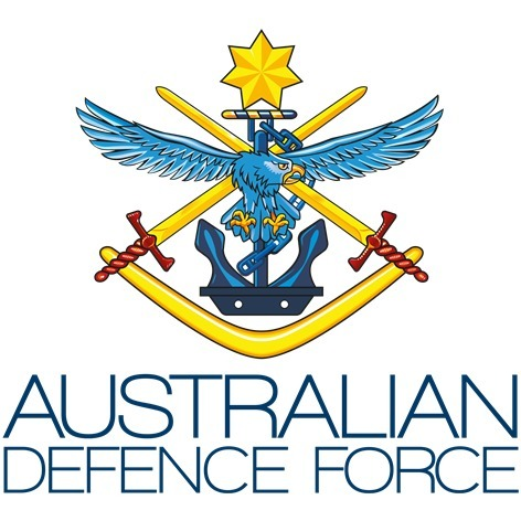 avatar for Australian Defence Force
