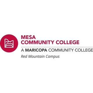 avatar for Mesa Community College, Red Mountain Campus