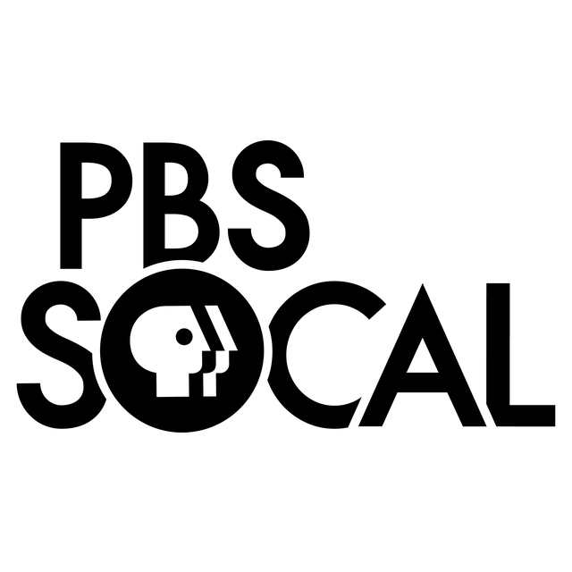 avatar for PBS SoCal