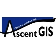 avatar for Ascent GIS