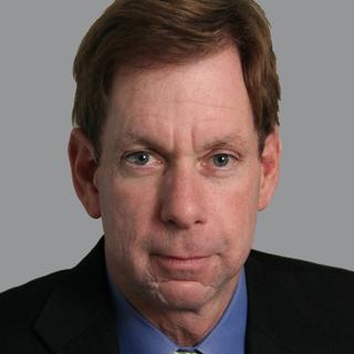 Brian McGrory