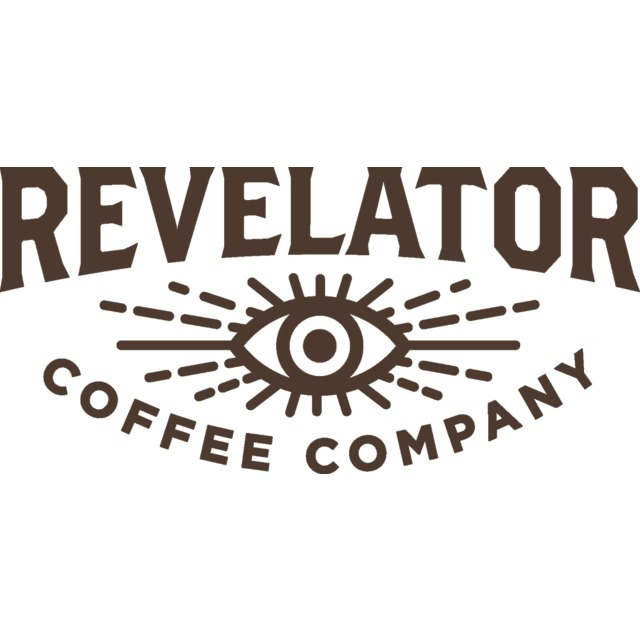 avatar for Revelator Coffee Company
