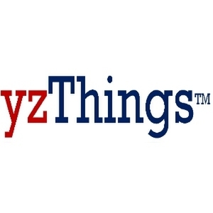 avatar for yzThings Technologies Private Limited