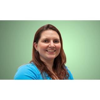 Frannie Westlake, PT, DPT, NCS