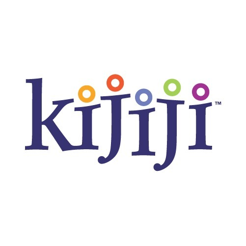 avatar for Kijiji