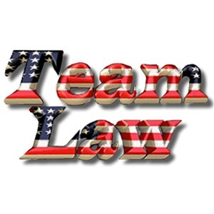 avatar for TeamLaw