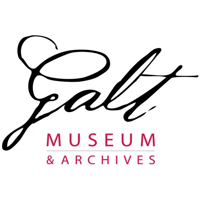 avatar for Galt Museum & Archives and Fort Whoop Up