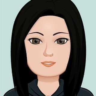 avatar for Mary Yung