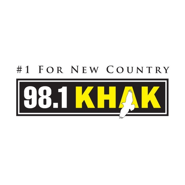 avatar for KHAK 98.1