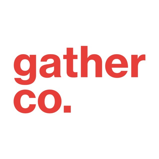avatar for Gather Co