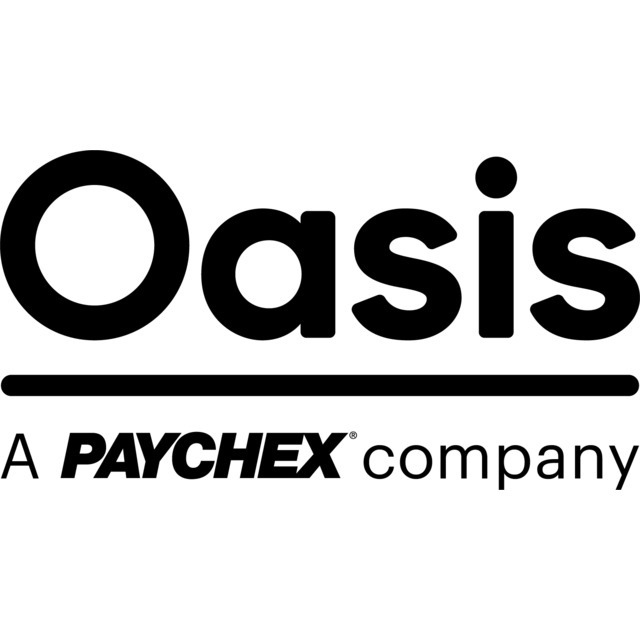 avatar for Oasis, a Paychex® Company