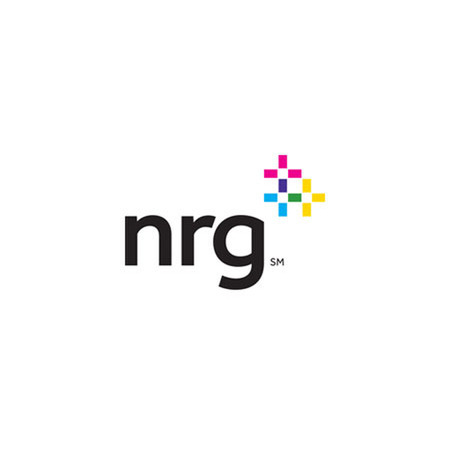 avatar for NRG Energy