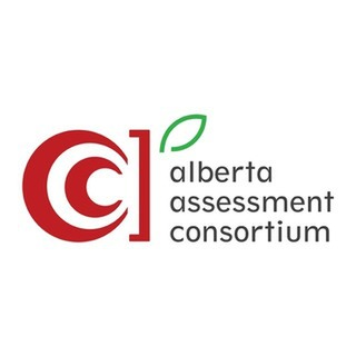 avatar for Alberta Assessment Consortium