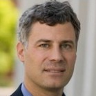 avatar for Alan Krueger
