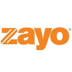 avatar for Zayo Group