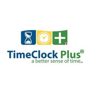 avatar for Time Clock Plus