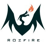 avatar for Rozfire