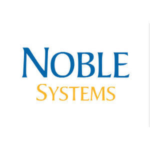 avatar for Noble Systems