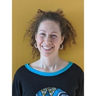 Shiri Freiwald est psychothérapeute au Continuum des troubles de l'alimentation à l'Institut universitaire Douglas dans