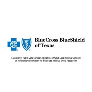 avatar for Blue Cross Blue Shield of Texas