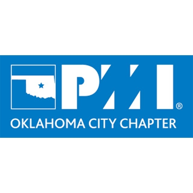 avatar for PMI OKC Chapter