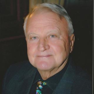 John Gagliardi