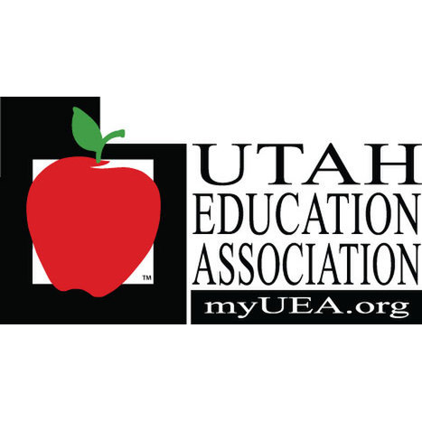 avatar for UEA-Utah Education Association