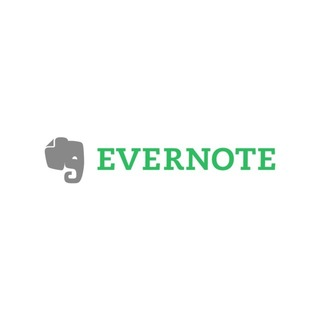 avatar for Evernote
