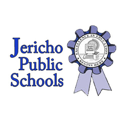 avatar for Jericho School District