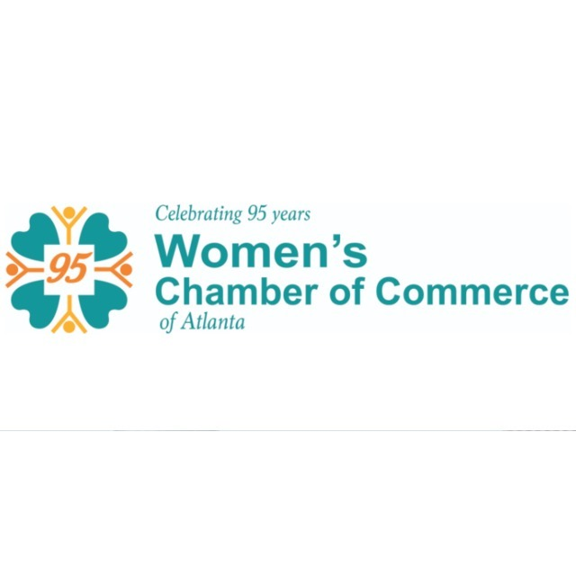 avatar for Women's Chamber of Commerce