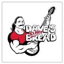 avatar for Dave's Killer Bread