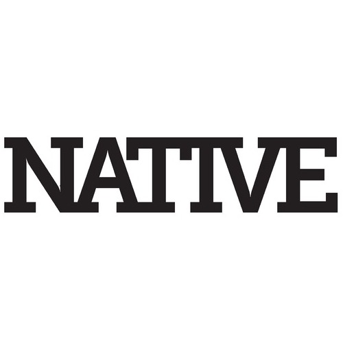 avatar for NATIVE